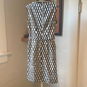 Marimekko Dresses - Marimekko Pikku Suomu Dyyk dress